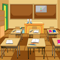 Free online flash games - Class Room Escape OnlineGamezWorld game - WowEscape