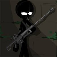 Free online flash games - Vinnies Shooting Yard 3 GamesFree game - WowEscape