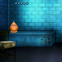 Free online flash games - Prison Break III