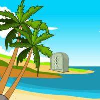 Free online html5 escape games - G2L Penguin Rescue 2