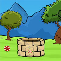 Free online flash games - Games2Jolly Forest Smart Boy Rescue game - WowEscape