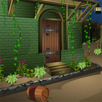 Free online flash games - Ena The Locker Bomb Diffusal 2 game - WowEscape