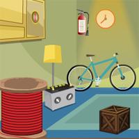 Free online flash games - Doors Escape Level 36 game - WowEscape