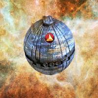 Free online flash games - Antman Escape The Quantum World game - WowEscape