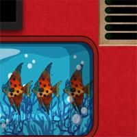 Free online flash games - 8b Archery Boy Escape game - WowEscape