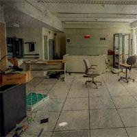 Free online flash games - Dark Memory Escape FreeRoomEscape game - WowEscape
