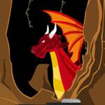Free online flash games - Dragon Escape-2-Unlock Version game - WowEscape