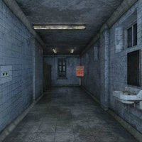 Free online flash games - 5N Escape  Last Chance Welcome game - WowEscape