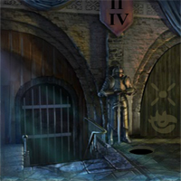 Free online flash games - G4K Frogs Escape game - WowEscape