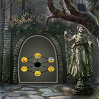 Free online flash games - Games4King Funny Kickboxer Escape game - WowEscape