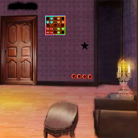 Free online flash games - Doors Escape Level 22 game - WowEscape