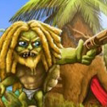 Free online flash games - Fruit Nukem game - WowEscape