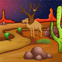 Free online flash games - NsrGames Mystery Of Egypt game - WowEscape