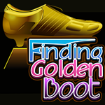 Free online flash games - Finding Golden Boot game - WowEscape
