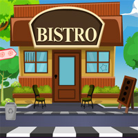 Free online flash games - Games4King Funny Businessman Rescue game - WowEscape