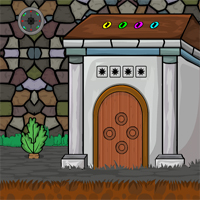Free online flash games - Games2Jolly Lovely panda Escape game - WowEscape