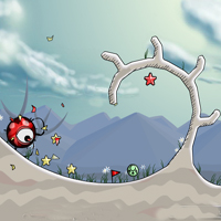 Free online flash games - Simple Motions 2 game - WowEscape