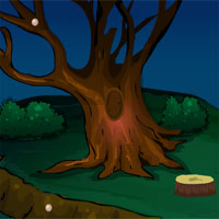 Free online flash games - Find the Power Stone game - WowEscape
