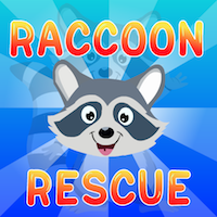 Free online flash games - Games2Jolly G2J Cave Raccoon Rescue Escape
