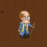 Free online flash games - Exorcist game - WowEscape