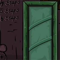 Free online flash games - NsrGames 100 Doors Escape 2 game - WowEscape