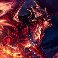 Free online flash games - Fantasy Dragon Hidden Stars game - WowEscape