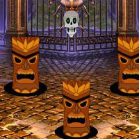 Free online flash games - Avm Escape Vintage Palace game - WowEscape