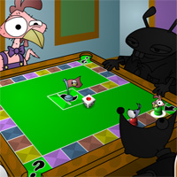 Free online flash games - Puzzle Freak 2 FreeWorldGroup game - WowEscape