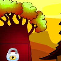 Free online flash games - G2M Rescue The Cute Bird  game - WowEscape