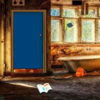 Free online flash games - GFG Room Escape 5