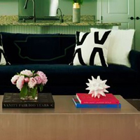 Free online flash games - Stylish Modern House Escape game - WowEscape