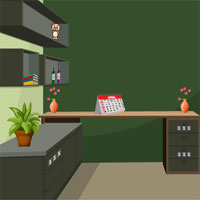 Free online flash games - Bachelor Room Escape TollFreeGames game - WowEscape