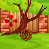 Free online html5 escape games - Games2Jolly Funny Chicken Escape