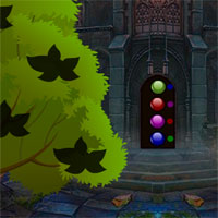 Free online flash games - Avm After Christmas Escape Game 2 game - WowEscape