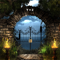 Free online flash games - Fantasyland game - WowEscape