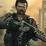 Free online flash games - American Unit 4 game - WowEscape