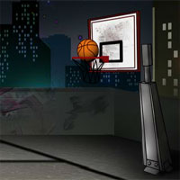 Free online flash games - Basketball Master game - WowEscape