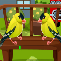 Free online flash games - Games4King Fat Boy Rescue 2 game - WowEscape