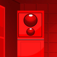 Free online flash games - G2M Red Villa Escape