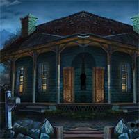 Free online flash games - Cruel Palace Escape game - WowEscape
