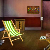 Free online flash games - Mirchi Room Escape 4 game - WowEscape