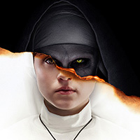 Hiddenogames The Nun-Hidden Alphabets