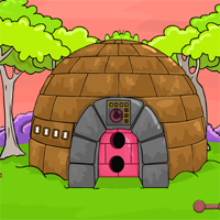 Free online flash games - Games2Jolly Old Man Escape From Cage game - WowEscape