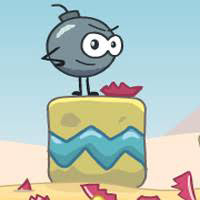 Free online flash games - Vase Smasher game - WowEscape