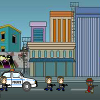Free online flash games - Swat Attack Freeonlinegames game - WowEscape
