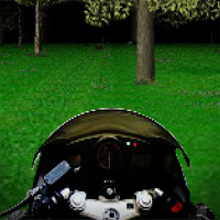 Free online flash games - 3D Deathrace Terrypaton game - WowEscape