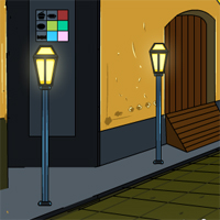 Free online flash games - Knf Apartment House Escape game - WowEscape