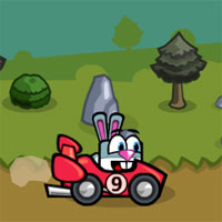 Free online flash games - Pet Sports Kizi game - WowEscape