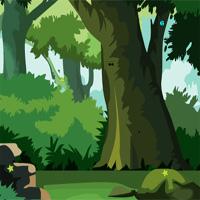 Free online flash games - Sea Forest Escape GamesZone15 game - WowEscape
