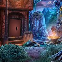 Free online flash games - G4k Mansion Escape game - WowEscape